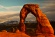 Thumbnail link to Arches National Park at Sunrise